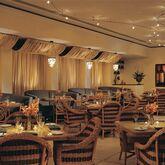 Omni Champions Gate Resort Picture 14