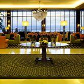 Algarve Casino Hotel Picture 19