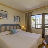 Marina Palace Prestige Apartments Picture 2
