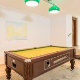 Pierre Vacances Benidorm Levante Apartments Picture 12