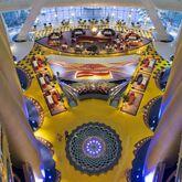 Burj Al Arab Hotel Picture 16