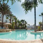 Hotel Palia Puerto del Sol Picture 0