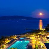 Venosa Beach Resort and Spa Hotel Picture 8