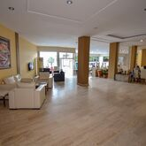 Marbas Hotel Picture 3