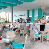 Riu Club Vistamar Hotel Picture 7