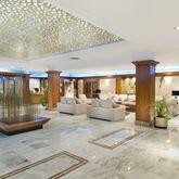 Elba Motril Beach & Business Hotel Picture 14