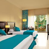 Sierra Hotel Picture 4