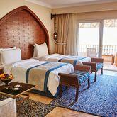 Kempinski Soma Bay Hotel Picture 8