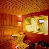 Holidays at Best Western Premier Acropol Suites & Spa Hotel in Istanbul, Turkey