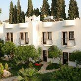 Safir Hotel Picture 5