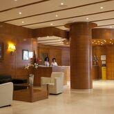 Gran Garbi Hotel Picture 6