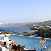 Miramare Resort & Spa Picture 2