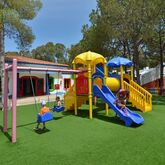 Kustur Club Holiday Village Picture 9