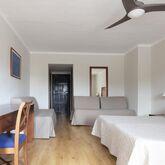 Hotel Palia Dolce Farniente Picture 7