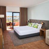 Tivoli Marina Portimao Hotel Picture 6