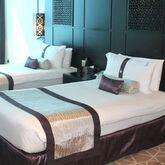 Holiday Inn Dubai Al Barsha Picture 8