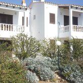 Binibeca Mar Aparthotel Picture 9