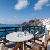 Santorini Reflexions Volcano Hotel - Adult Only Picture 10