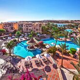 Steigenberger Coraya Beach Hotel - Adults Only Picture 0