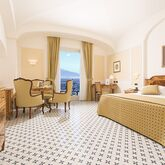 Grand Hotel Royal Picture 5