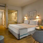 St Raphael Resort Hotel Picture 10
