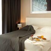 Holidays at Atrium Hotel in Split, Croatia
