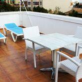 Holidays at Amic Colon Hotel in Palma de Majorca, Majorca