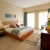 Fanadir Hotel Picture 5