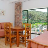 Medplaya San Eloy Aparthotel Picture 10