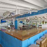 Coconut Court Beach Hotel Picture 16
