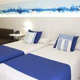Alegria Mar Mediterrania Hotel Picture 4