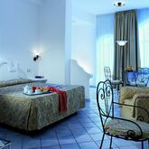 Postiano Art Hotel Pasitea Picture 4