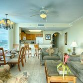 Blue Heron Beach Resort Hotel Picture 12