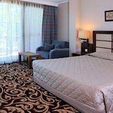 Mirada Del Mar Hotel Picture 6