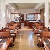 H10 Raco Del Pi Hotel Picture 7