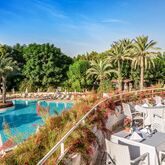Rixos Downtown Hotel Picture 11
