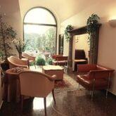 Sanpi Milano Hotel Picture 10