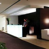 Aimia Hotel Picture 3