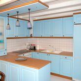 Peter's Studio Apartments Picture 9