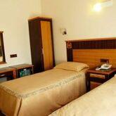 Byzantium Hotel & Suites Picture 6