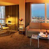 Novotel Barcelona City Hotel Picture 8