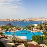 Movenpick Resort Sharm El Sheikh Picture 2