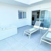 Delfin Siesta Mar Hotel Picture 7