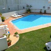 Rainha D Leonor  Hotel Picture 2