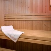 Mas Gallau Hotel Picture 12