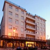 Clarion Hotel Prague Old Town Hotel Picture 0