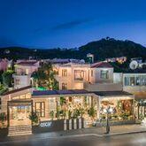 Oscar Suites & Village Hotel Picture 3