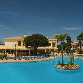 Adriana Beach Club Hotel Picture 8