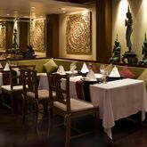 Le Meridien Phuket Beach Resort Hotel Picture 4
