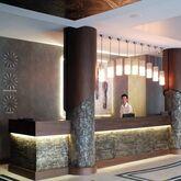 My Dream Hotel Picture 16